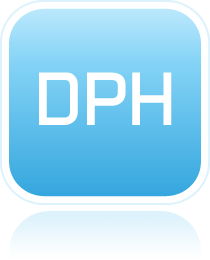 DPH - Dynamic PlaceHolders